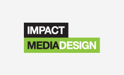Impact Media Design, web, branding, design, marketing, website design, logo design, advert design, search engine optimisation, pay per click marketing, social networking, online marketing and advertising
