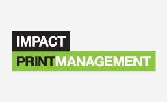 Impact Print Management, commercial print brokers, print management, print management services, print management company, business stationery, large format printing, promotional merchandise, marketing material